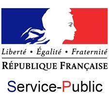 Comment Renouveler Votre Titre De Séjour Campus France